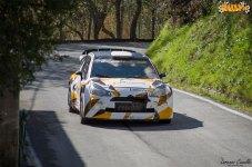 Le foto del Ronde della Val Merula 2018 © Lorenzo Cavallo per Rally.it