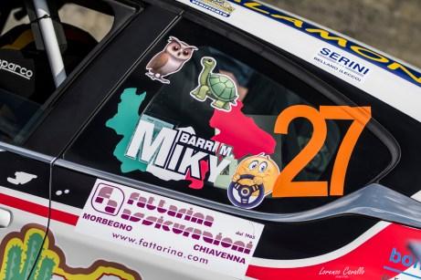 MDI_2644