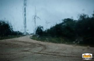 WRC Rally Sardegna 2020