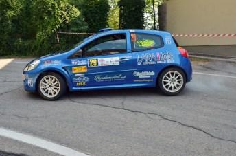 rally monferrato foto ciro simoni (24)