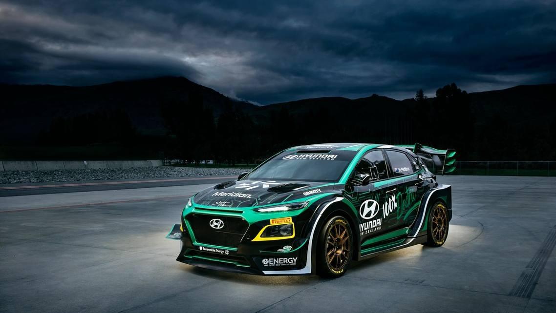 Hyundai-EV-rally-car-_static1-by-Graeme-