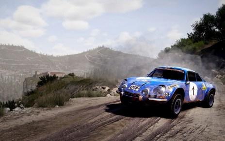 WRC 10 sortira le 2 septembre !