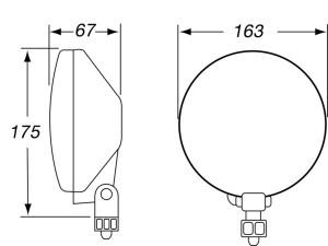 Bmw Trailer Wiring Kit  Auto Electrical Wiring Diagram