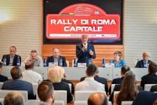 Rally_Roma_Capitale_presidente_sticchi_damiani