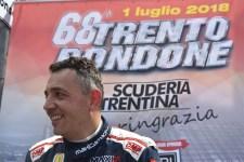 Trento Bondone 1