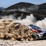 """L'ibrido nel WRC, la Fia: """"Le nuove Rally1 potenti come le WRC Plus"""""""