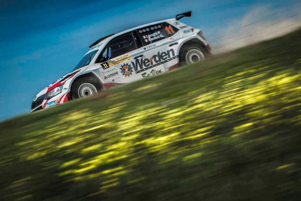 Valtiberina Motorsport