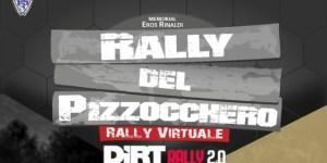Rally del Pizzocchero