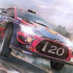 Codemasters si aggiudica i diritti sul marchio WRC