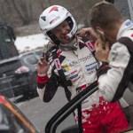 Artic Lapland Rally, vince Juho Hanninen. Solberg sul podio al debutto con la Hyundai