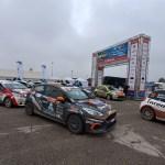 piloti prioritari Rally Due Valli