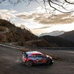 WRC, Hyundai vuole il terzo titolo costruttori: e la prima corona piloti