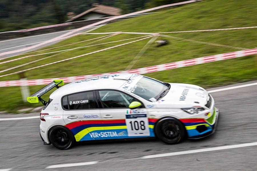 Trofeo Vallecamonica