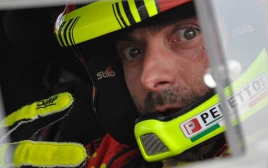 Peletto Rally Alba