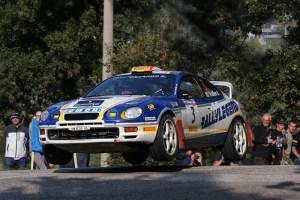 Rallylegend Miki Biasion