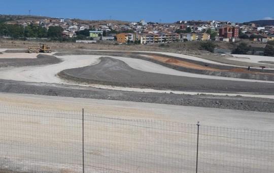 ittiri arena