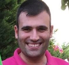 Giorgio Vaiana