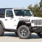 Rally Tops Quality Hardtop For Jeep Wrangler Jl 2 Door 2018 Present