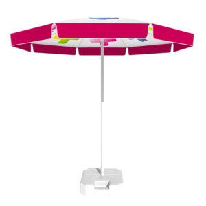 parasol ralph