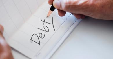 Pay Down Your Debt Fast Requires Paying Smarter, Not More!