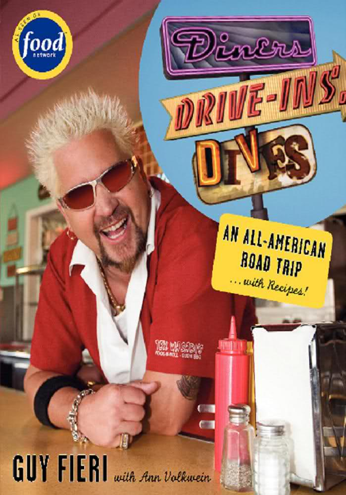 ny times v guy fieri the news value of a brutal review