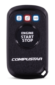 Mercedes-Benz Remote Starters