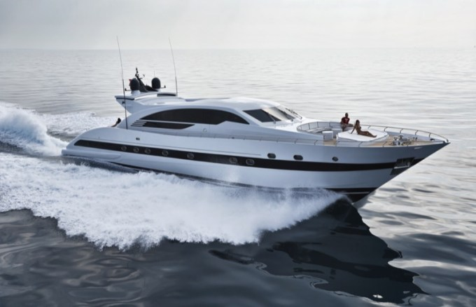 Own a Boat? Check Out these Popular Marine Electronics Options