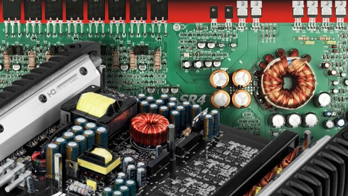 Amplifier Classes: Making Sense Out of Class AB and Class D Amps