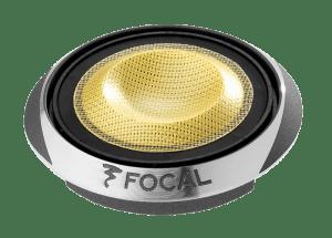 Focal K2 Power ES 165 KX2