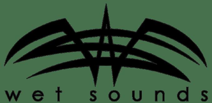 Wet Sounds Marine Audio Solutions