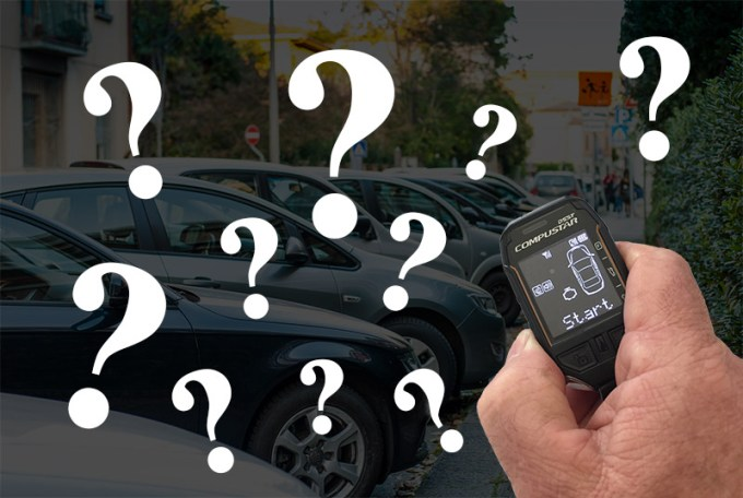 Ten Most Common Auto Start Questions