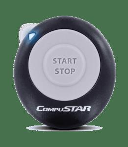 Remote Starter Options