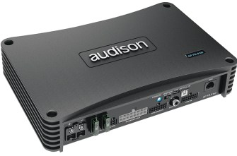 AP F89 bit EMO