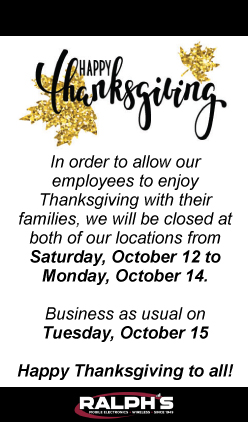 thanksgiving2019-Announcement