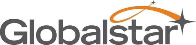 Globalstar Satellite Communication Solutions from Ralph's Radio