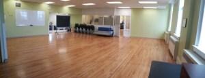 activityroom