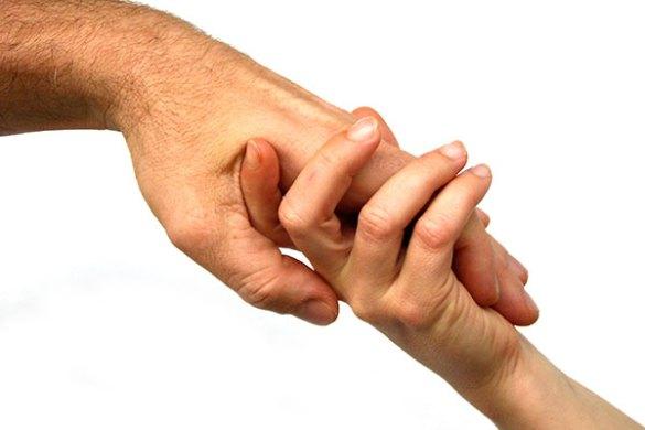 manos-apoyo
