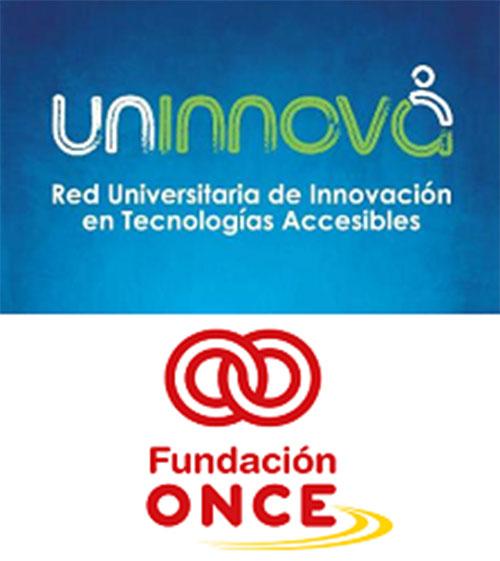 Logo-fonce