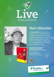 Herr Hürzeler