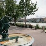 Basiliskbrunnen