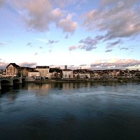 Basel-Links