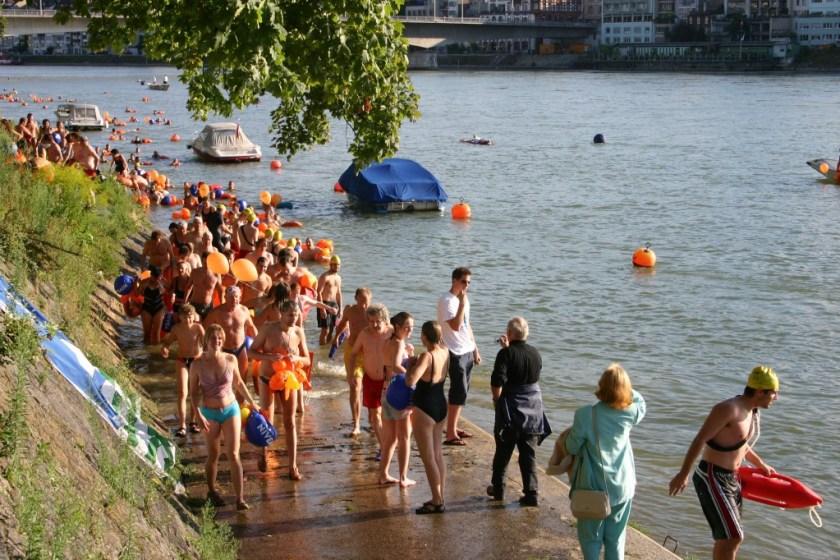 rheinschwimmen 2006 (7)