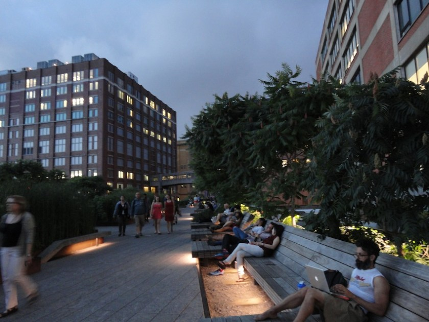 The-Highline-Park-2