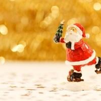 Weihnachtsgeschichte von -minu