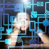 Leitfaden für Social Media Einsteiger