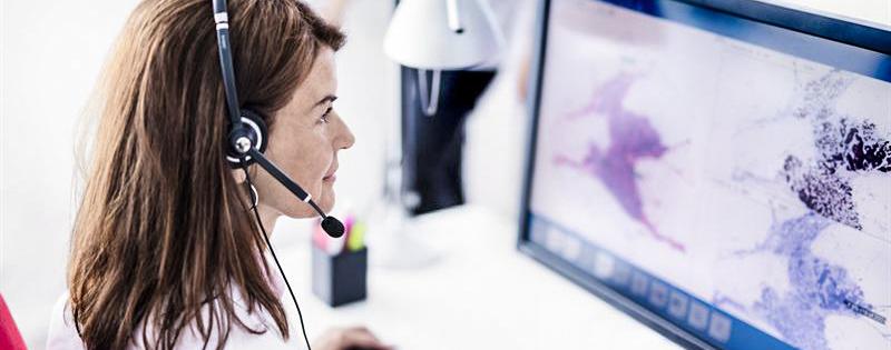ICT uitbesteden voor applicatieontwikkelaar