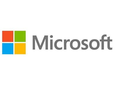 Microsoft kwetsbaarheid