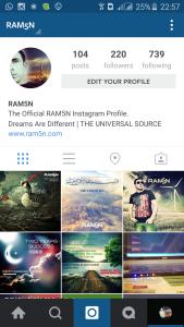 RAM5N Instagram (3)