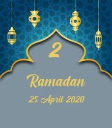 02-ramadan-offen