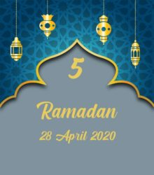 05-ramadan-offen